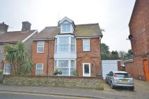 4 bed Detached home in High Street, East Runton