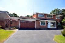 Detached home for sale in Woodland Rise West...