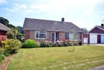 2 bedroom Detached Bungalow for sale in Pyghtle Close, Trunch