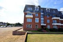 Flat for sale in Upcher Court, Sheringham