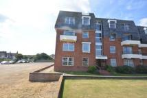 Flat in Upcher Court, SHERINGHAM
