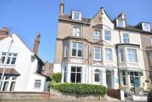 Flat in Macdonald Road, Cromer