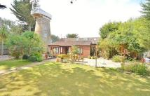 2 bed house in Mill Lane, East Runton