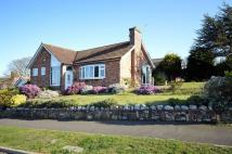 Detached Bungalow for sale in Court Drive, Cromer