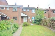 3 bed Terraced house for sale in Foundry Close, Northrepps
