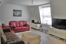 Flat to rent in Cabbell Road, Cromer