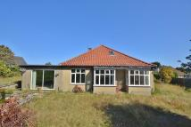 3 bed Detached Bungalow in Colne Place, Cromer