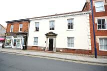 Studio flat for sale in Sadlers Court, Sheringham