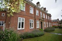 Apartment in West Runton, Cromer