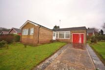 3 bedroom Detached Bungalow for sale in Hillside, Cromer