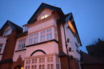 1 bedroom Flat to rent in Norwich Road, Cromer