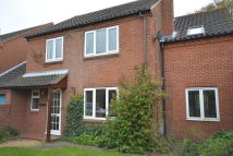 Link Detached House to rent in Oliver Court...