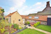 Detached Bungalow for sale in Thorpe Market, Norwich