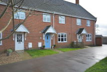 3 bedroom Terraced house in Emerys Close, Northepps
