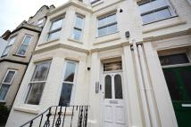 Studio flat for sale in Cabbell Road, Cromer