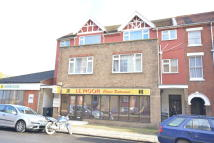 1 bedroom Flat to rent in Prince Of Wales Road...