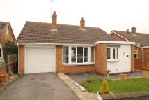Lowlands Drive Detached Bungalow for sale