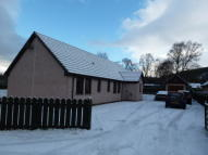Detached Bungalow to rent in 1 Glen Affric Park...