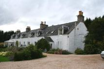Cottage to rent in 2 Fannyfield Cottages...