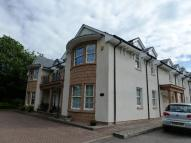 3 bed Flat to rent in 4 River View...