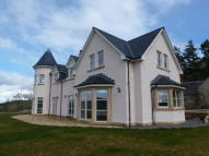 Detached house to rent in Balnafoich House, Dores...