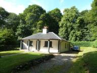 Cottage to rent in Gate Lodge, Allangrange...