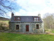 Cottage to rent in Hazelwood Cottage...