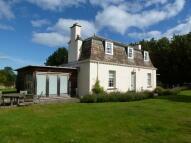 3 bed Cottage to rent in Altonburn Cottage...