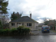 4 bedroom Detached house to rent in Glen Gynack...
