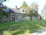 4 bedroom Cottage to rent in Knappack Cottage...
