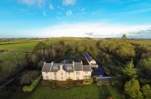Country House to rent in Kingencleugh House...