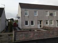 3 bed semi detached property in Merse Strand...