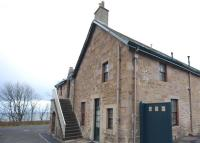 Cottage to rent in 2 New Stables Lower...