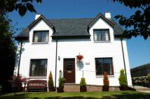 3 bedroom Detached home to rent in Bramble Cottage, Midtown...