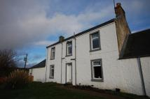 Country House to rent in Lambridden Farm, Dalry...