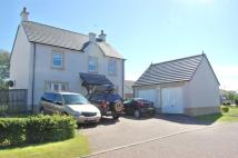 5 bed Detached house to rent in 2 Ailsa View Wynd, Ayr...