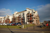 4 bed Flat in 9g Glenford Place, Ayr...