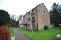 3 bed Flat in 3F Dutch Mill, Millbrae...