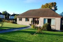 Detached Bungalow to rent in Ladeside House...