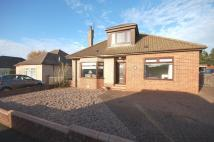 4 bedroom Detached home to rent in 13 Recawr Park, Alloway...