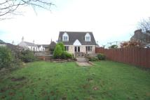 4 bedroom Detached house in 19 Academy Street...