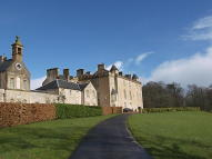 4 bed Country House in Wallace Tower...