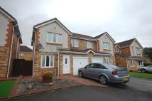 3 bedroom semi detached property to rent in 5 Mackellar Place...