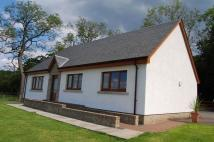 3 bedroom Detached Bungalow in Trelaw, Polquhairn Farm...