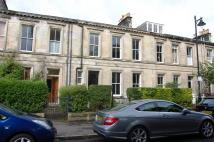Terraced home to rent in 6 Eglinton Terrace, Ayr...