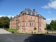 2 bedroom Flat to rent in 15 Ballochmyle...
