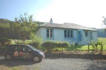 3 bedroom Country House in Dalreoch Cottage...