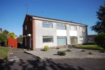2 bedroom Flat to rent in 6 Arrothill Drive (off...