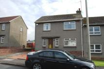 semi detached property to rent in 9 Parkhill Avenue...