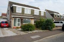 semi detached property in 5 Corrie Place, Barassie...